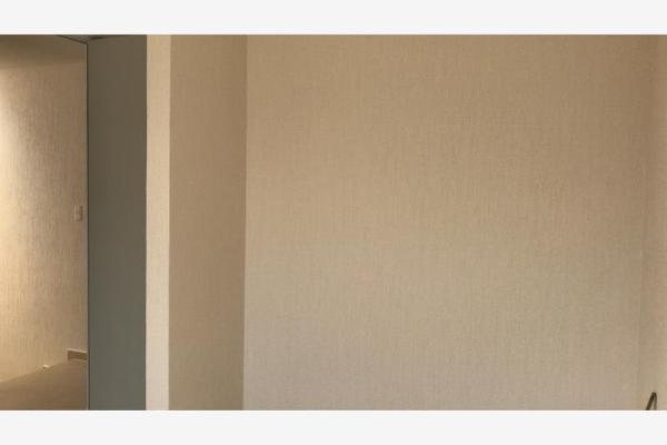 Foto de casa en venta en avenida pie de la cuesta 00, paseos del pedregal, querétaro, querétaro, 5886987 No. 22
