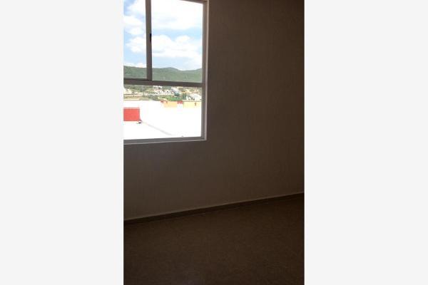Foto de casa en venta en avenida pie de la cuesta 00, paseos del pedregal, querétaro, querétaro, 5886987 No. 23