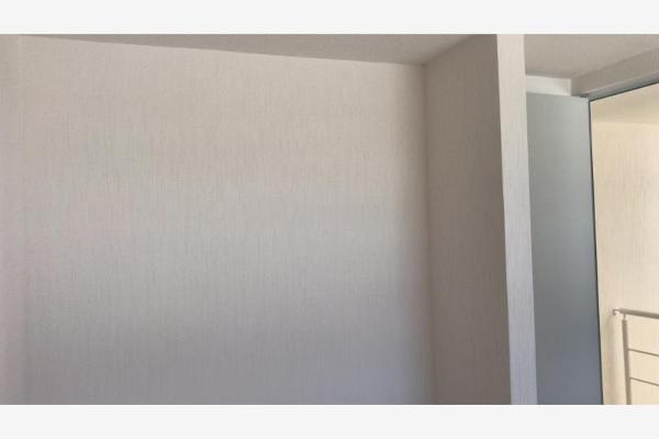 Foto de casa en venta en avenida pie de la cuesta 00, paseos del pedregal, querétaro, querétaro, 5886987 No. 24