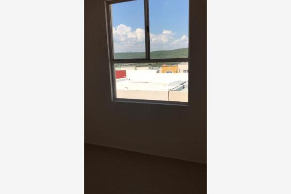 Foto de casa en venta en avenida pie de la cuesta 00, paseos del pedregal, querétaro, querétaro, 5886987 No. 26