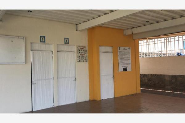 Foto de casa en venta en avenida pie de la cuesta 00, paseos del pedregal, querétaro, querétaro, 5886987 No. 29