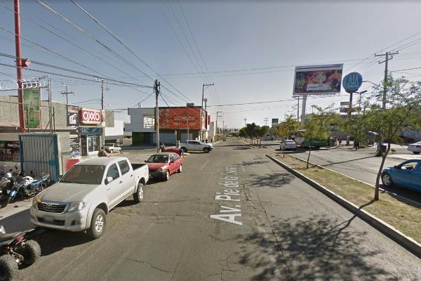 Foto de local en renta en avenida pie de la cuesta , lomas de san pedrito, querétaro, querétaro, 8867825 No. 03