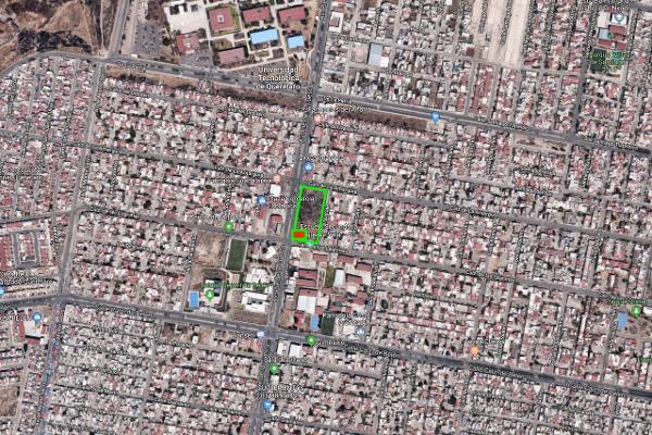 Foto de local en renta en avenida pie de la cuesta , lomas de san pedrito, querétaro, querétaro, 8867825 No. 04