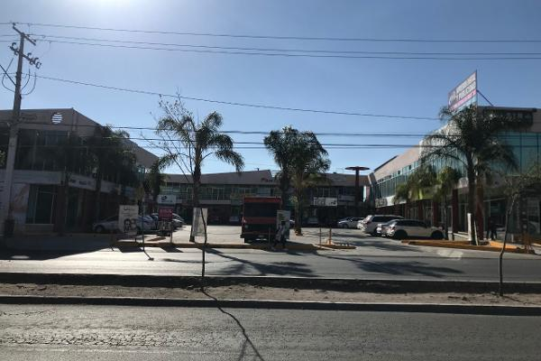 Foto de local en renta en avenida pie de la cuesta , lomas de san pedrito, querétaro, querétaro, 8867825 No. 06