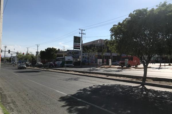 Foto de local en renta en avenida pie de la cuesta , lomas de san pedrito, querétaro, querétaro, 8867825 No. 07