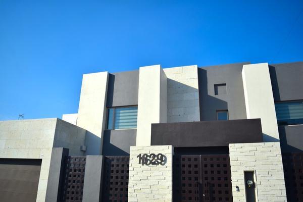 Foto de casa en venta en avenida pino suarez , nueva, mexicali, baja california, 0 No. 02