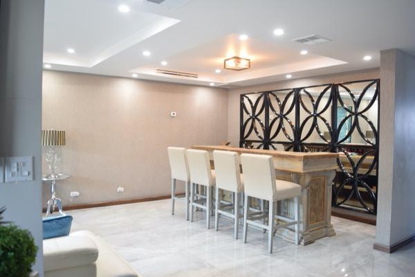 Foto de casa en venta en avenida pino suarez , nueva, mexicali, baja california, 0 No. 03