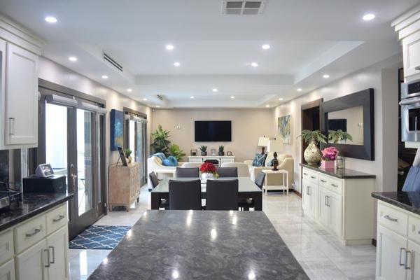 Foto de casa en venta en avenida pino suarez , nueva, mexicali, baja california, 0 No. 05