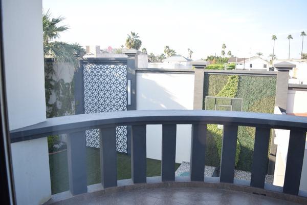 Foto de casa en venta en avenida pino suarez , nueva, mexicali, baja california, 0 No. 09