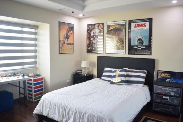 Foto de casa en venta en avenida pino suarez , nueva, mexicali, baja california, 0 No. 11