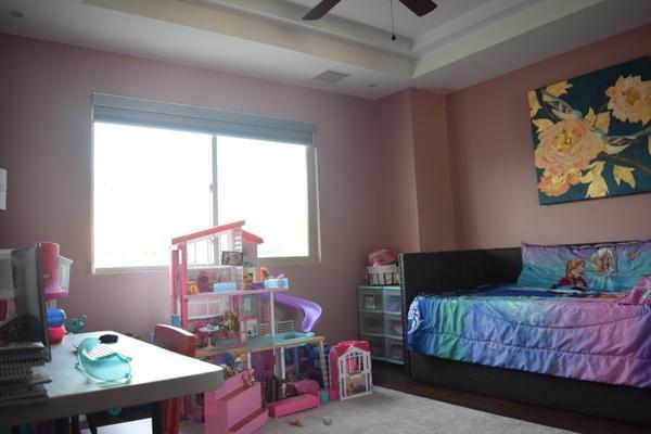 Foto de casa en venta en avenida pino suarez , nueva, mexicali, baja california, 0 No. 12