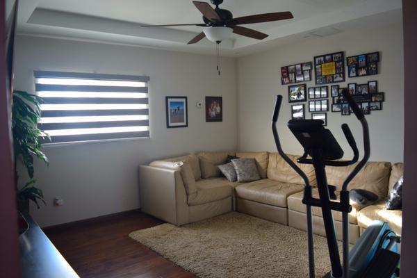 Foto de casa en venta en avenida pino suarez , nueva, mexicali, baja california, 0 No. 13
