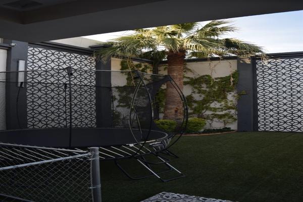 Foto de casa en venta en avenida pino suarez , nueva, mexicali, baja california, 0 No. 14
