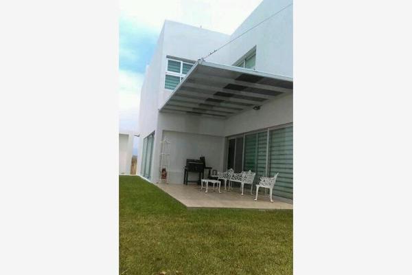 Foto de casa en renta en avenida piston 321, fovissste mactumactza, tuxtla gutiérrez, chiapas, 8853385 No. 01