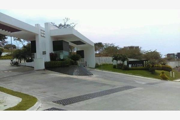 Foto de casa en renta en avenida piston 321, fovissste mactumactza, tuxtla gutiérrez, chiapas, 8853385 No. 02