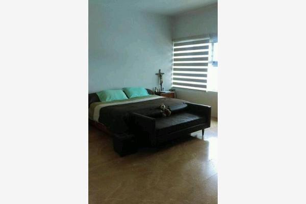 Foto de casa en renta en avenida piston 321, fovissste mactumactza, tuxtla gutiérrez, chiapas, 8853385 No. 04