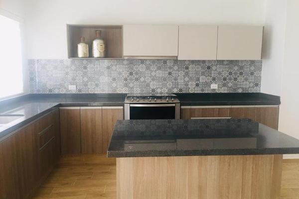 Foto de casa en venta en avenida pitahayas 28, desarrollo habitacional zibata, el marqués, querétaro, 10177708 No. 02
