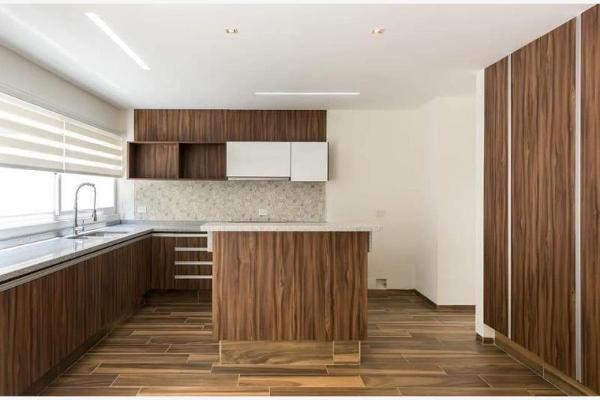 Foto de casa en venta en avenida pitahayas 28, desarrollo habitacional zibata, el marqués, querétaro, 10177708 No. 04