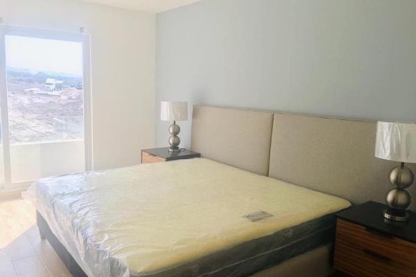 Foto de casa en venta en avenida pitahayas 28, desarrollo habitacional zibata, el marqués, querétaro, 10177708 No. 06