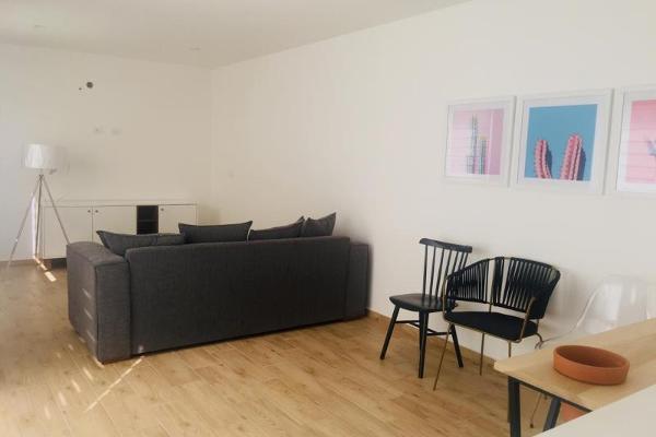 Foto de casa en venta en avenida pitahayas 28, desarrollo habitacional zibata, el marqués, querétaro, 10177708 No. 07