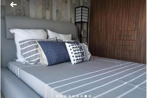 Foto de casa en venta en avenida pitahayas 28, desarrollo habitacional zibata, el marqués, querétaro, 10177708 No. 08