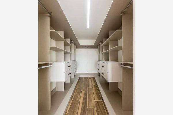 Foto de casa en venta en avenida pitahayas 28, desarrollo habitacional zibata, el marqués, querétaro, 10177708 No. 10
