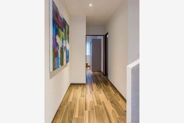 Foto de casa en venta en avenida pitahayas 28, desarrollo habitacional zibata, el marqués, querétaro, 10177708 No. 11