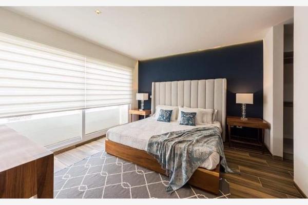 Foto de casa en venta en avenida pitahayas 28, desarrollo habitacional zibata, el marqués, querétaro, 10177708 No. 14