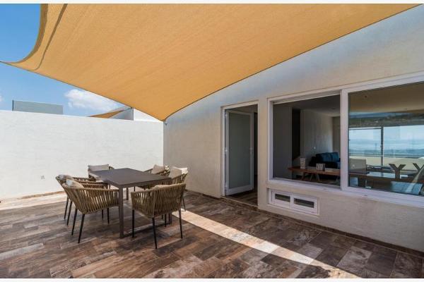 Foto de casa en venta en avenida pitahayas 28, desarrollo habitacional zibata, el marqués, querétaro, 10177708 No. 15