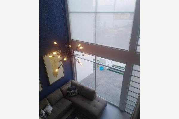 Foto de casa en venta en avenida pitahayas s/n , desarrollo habitacional zibata, el marqués, querétaro, 8898943 No. 02