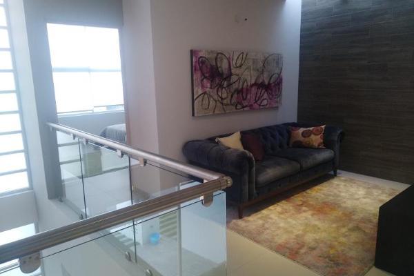 Foto de casa en venta en avenida pitahayas s/n , desarrollo habitacional zibata, el marqués, querétaro, 8898943 No. 03