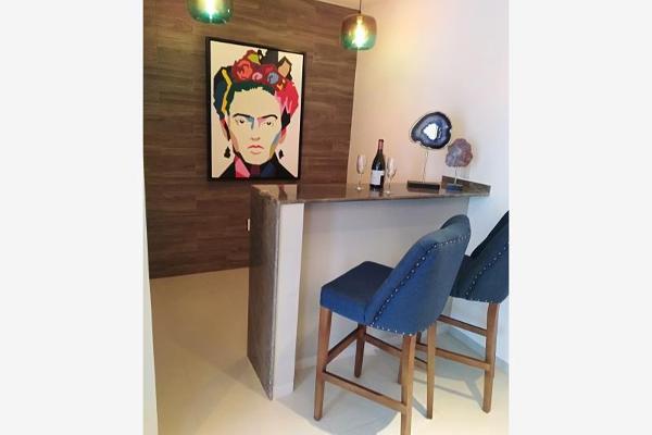 Foto de casa en venta en avenida pitahayas s/n , desarrollo habitacional zibata, el marqués, querétaro, 8898943 No. 06