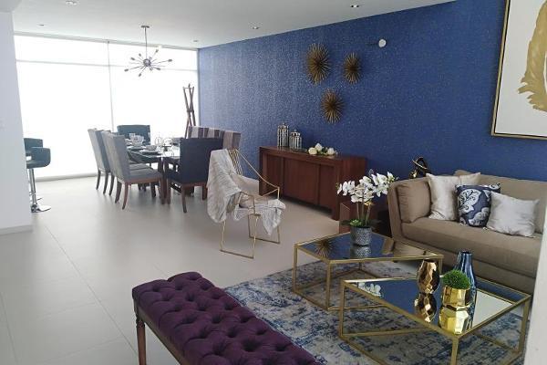 Foto de casa en venta en avenida pitahayas s/n , desarrollo habitacional zibata, el marqués, querétaro, 8898943 No. 13
