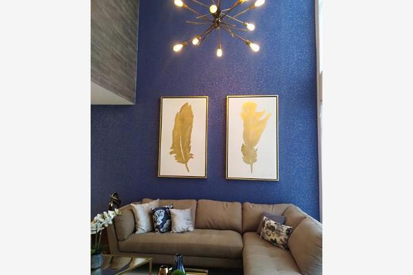 Foto de casa en venta en avenida pitahayas s/n , desarrollo habitacional zibata, el marqués, querétaro, 8898943 No. 14