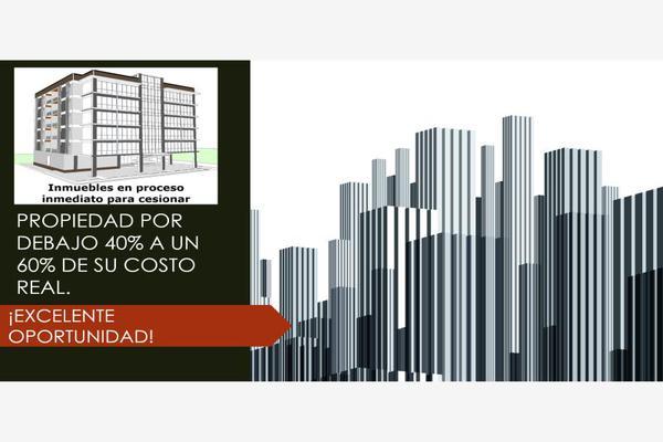 Foto de local en venta en avenida plan de ayala 00, jacarandas, cuernavaca, morelos, 19250623 No. 04
