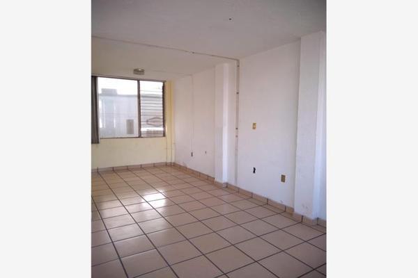Foto de oficina en renta en avenida plan de ayala 1, condominios cuauhnahuac, cuernavaca, morelos, 16981639 No. 03