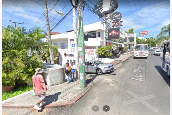 Foto de local en venta en avenida plan de ayala esquina potrero verde a 11, jacarandas, cuernavaca, morelos, 0 No. 02