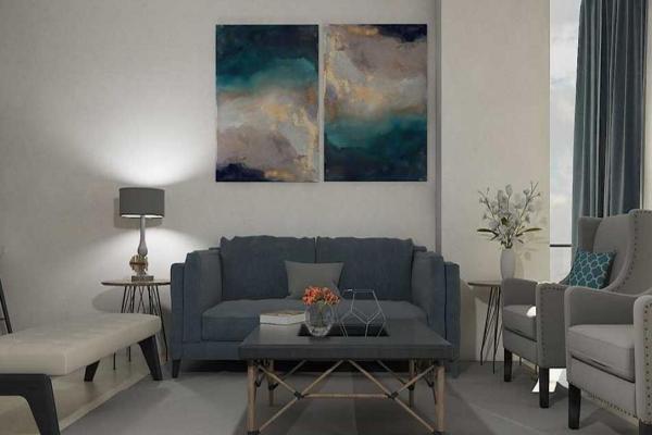 Foto de casa en condominio en venta en avenida playa gaviotas , zona dorada, mazatlán, sinaloa, 3727505 No. 03