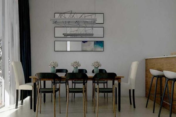 Foto de casa en condominio en venta en avenida playa gaviotas , zona dorada, mazatlán, sinaloa, 3727505 No. 05