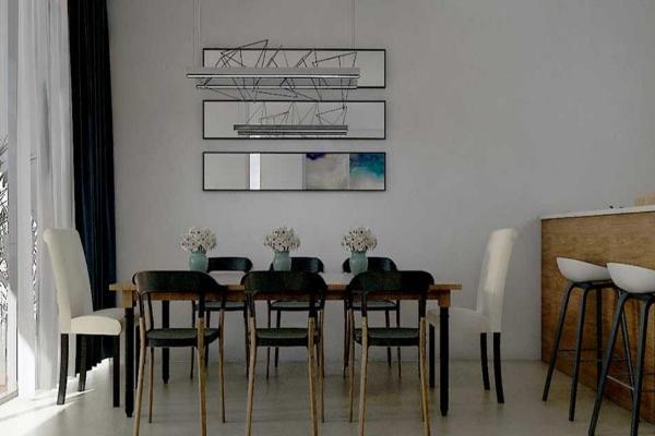 Foto de casa en condominio en venta en avenida playa gaviotas , zona dorada, mazatlán, sinaloa, 3727508 No. 05