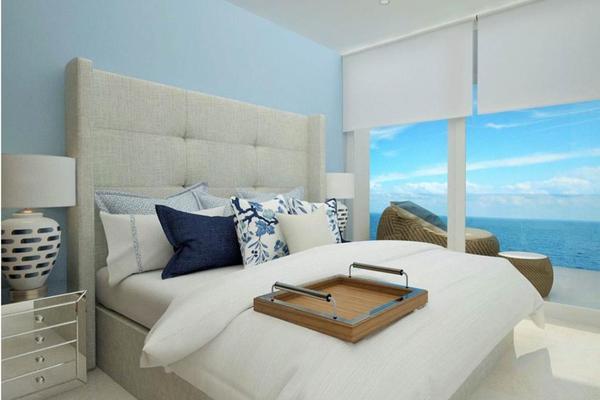 Foto de casa en condominio en venta en avenida playa gaviotas , zona dorada, mazatlán, sinaloa, 10442303 No. 03