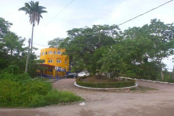 Foto de terreno habitacional en venta en avenida playa grande 350, cristóbal colon, puerto vallarta, jalisco, 8877391 No. 06