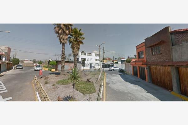 Foto de casa en venta en avenida plazas araron #, plazas de aragón, nezahualcóyotl, méxico, 4638834 No. 04