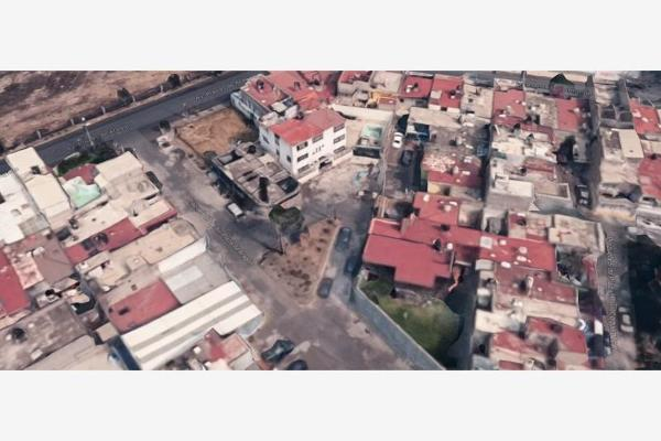 Foto de casa en venta en avenida plazas araron #, plazas de aragón, nezahualcóyotl, méxico, 4638834 No. 05