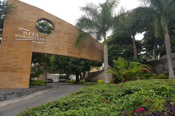Foto de departamento en venta en avenida poder legislativo 215, lomas de la selva, cuernavaca, morelos, 7485250 No. 01