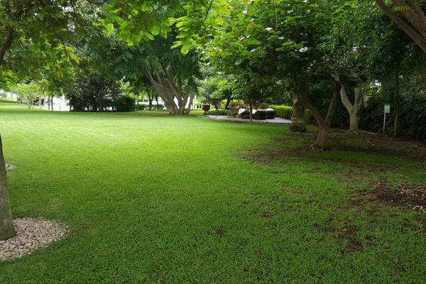 Foto de departamento en venta en avenida poder legislativo 215, lomas de la selva, cuernavaca, morelos, 7485250 No. 04