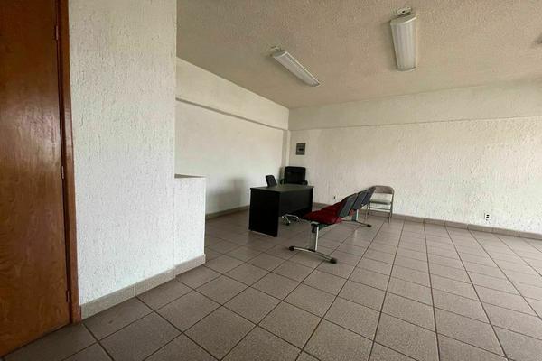 Foto de oficina en renta en avenida poder legislativo , lomas de la selva, cuernavaca, morelos, 20541308 No. 04