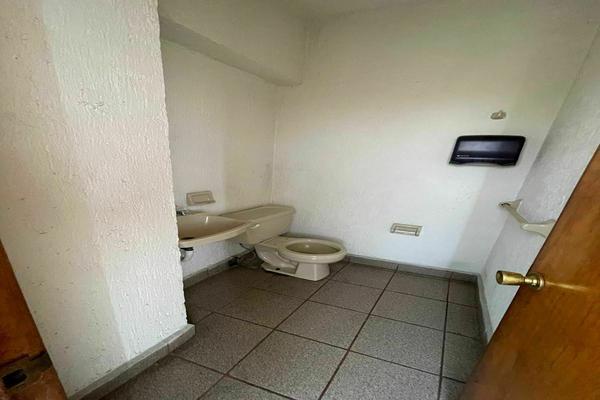 Foto de oficina en renta en avenida poder legislativo , lomas de la selva, cuernavaca, morelos, 20541308 No. 08