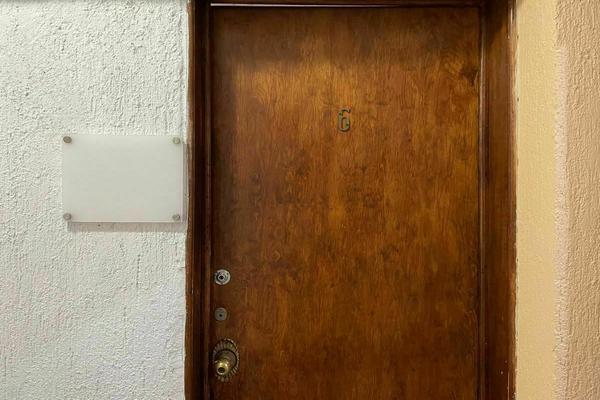 Foto de oficina en renta en avenida poder legislativo , lomas de la selva, cuernavaca, morelos, 20541308 No. 09