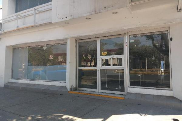 Foto de local en renta en avenida politecnico 0, lindavista sur, gustavo a. madero, df / cdmx, 0 No. 01